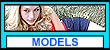 Featured site independent models from the Tampa Bay area, Florida, and other markets in teh United States.